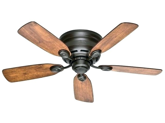 Well Liked Low Profile Outdoor Ceiling Fans Inspiring Fan Without Light Inside Outdoor Ceiling Fans Without Lights (View 14 of 15)