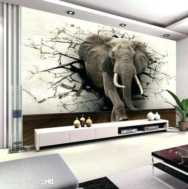 Well Liked Oversized Metal Wall Art Decor Beautiful Extra Large And Ideas With Throughout Large Cheap Wall Art (View 7 of 15)