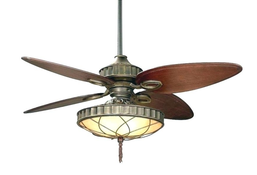 Well Liked Portable Outdoor Ceiling Fans Intended For Outdoor Gazebo Fan Bronze Mount Outdoor Gazebo Indoor Ceiling Fan (View 15 of 15)