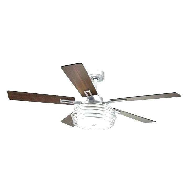 Well Liked Unusual 60 Inch Ceiling Fans Ceiling Ceiling Fans With Light And For 60 Inch Outdoor Ceiling Fans With Lights (View 15 of 15)
