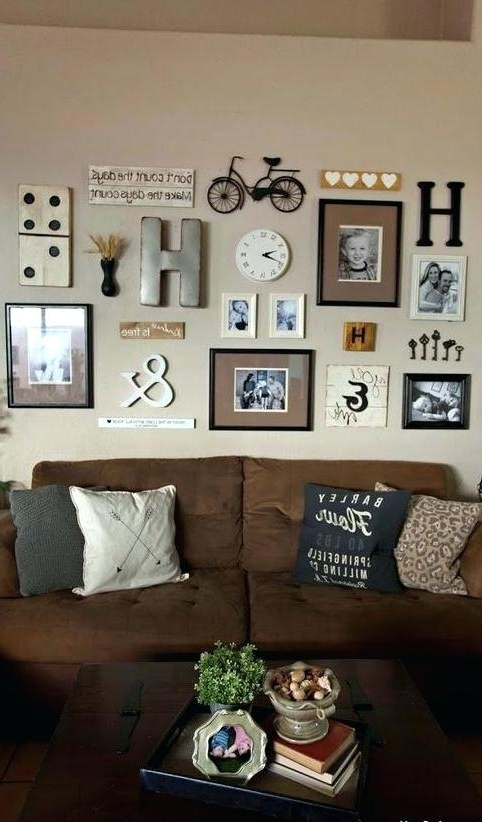 Well Liked Wall Art Decor For Family Room For Wall Decors For Living Room Choose Wall Art Decor For Living Room (View 15 of 15)