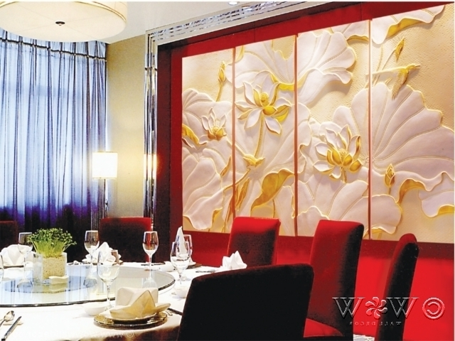 Well Liked Wall Art Ideas Design : Harmony Decorations 3D Wall Art Panels Inside Wetherill Park 3D Wall Art (View 6 of 15)