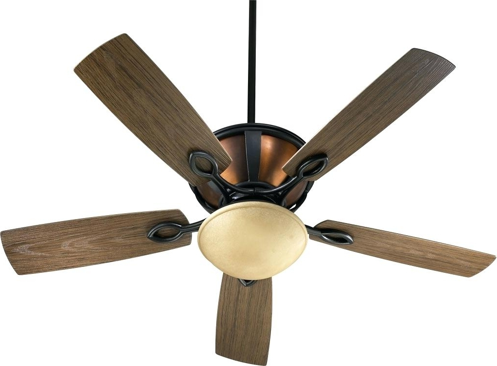 Wet Rated Ceiling Fan – Cookingandcocktails (View 14 of 15)