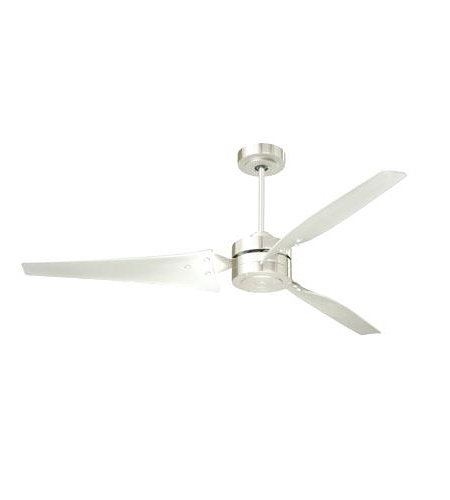 Wet Rated Emerson Outdoor Ceiling Fans Pertaining To Famous Emerson Outdoor Ceiling Fans Emerson Outdoor Ceiling Fans Wet Rated (View 4 of 15)