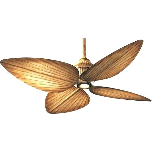 Wet Rated Emerson Outdoor Ceiling Fans Pertaining To Most Recently Released Outdoor Ceiling Fans Wet Rated Wet Ceiling Fans Popular Wet Rated (View 15 of 15)