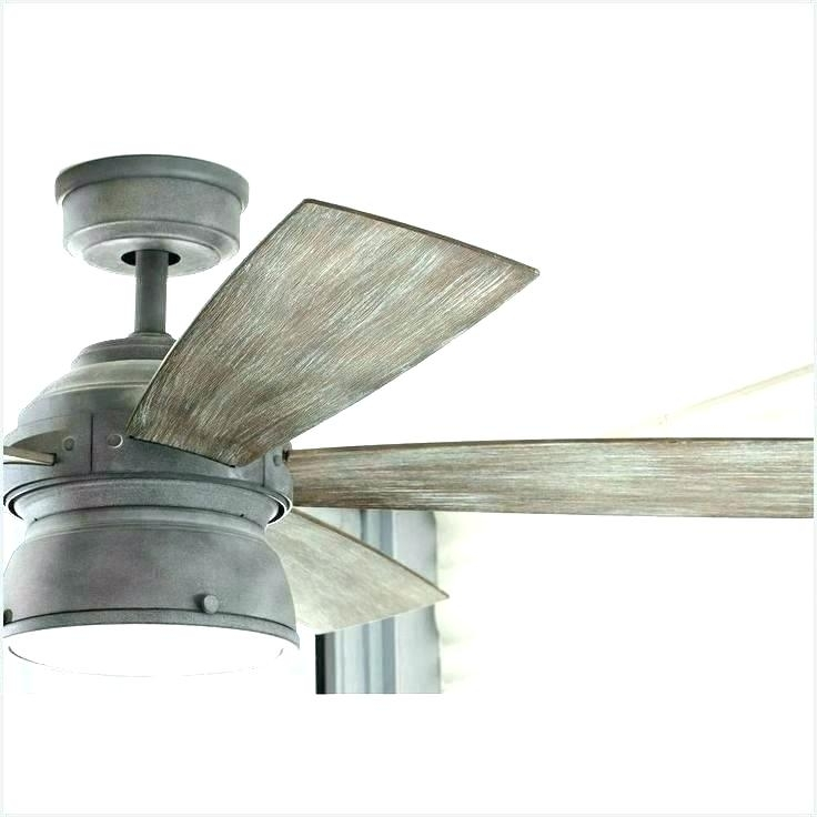 Wet Rated Outdoor Ceiling Fans With Light Regarding Latest Outdoor Ceiling Fans Wet Rated Wet Rated Outdoor Iling Fan And Light (View 12 of 15)