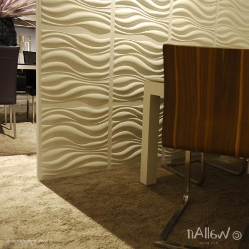 Wetherill Park 3D Wall Art Regarding Well Known Wall Art Ideas Design : South Africa 3D Wall Art Panels Design (View 3 of 15)