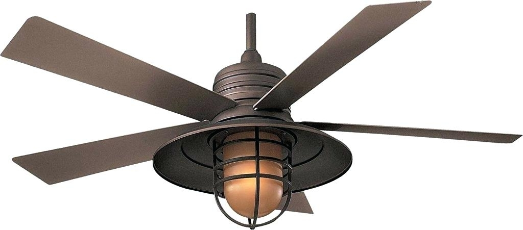 White Outdoor Ceiling Fan With Light White Outdoor Ceiling Fan With Regarding Favorite 42 Outdoor Ceiling Fans With Light Kit (View 6 of 15)