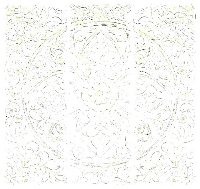 White Wooden Wall Art Pertaining To Fashionable White Wooden Wall Art Amazing Carved Wooden Wall Art Large Wood (View 11 of 15)