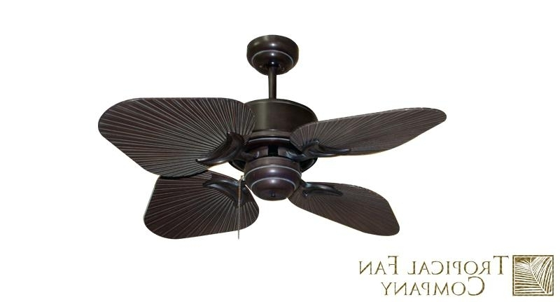 Wicker Outdoor Ceiling Fans Throughout Most Recent Rattan Ceiling Fans – Afrofutures (View 15 of 15)