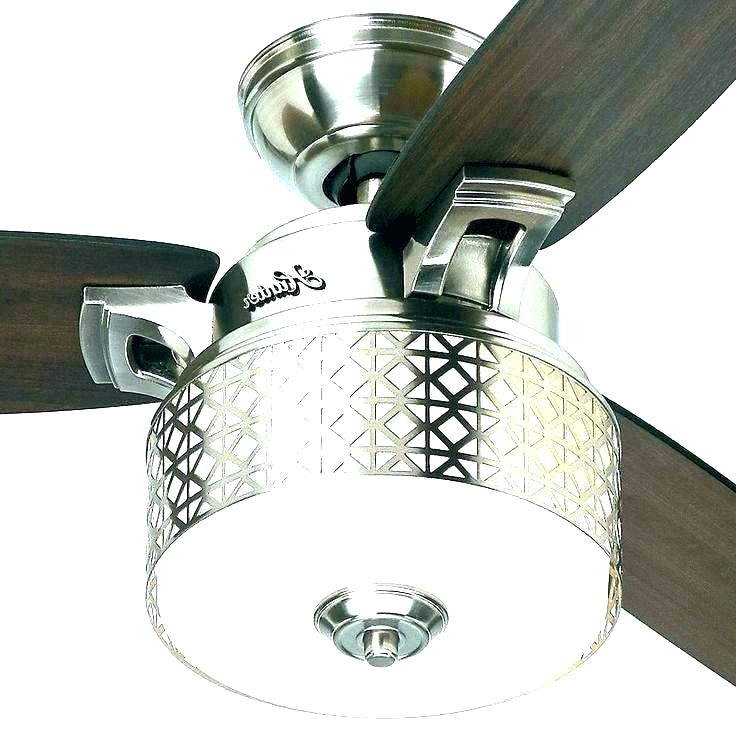 Wicker Outdoor Ceiling Fans With Lights Within Most Recently Released Outdoor Fan With Light Wicker Ceiling Fans Outdoor Ceiling Fan Light (View 15 of 15)