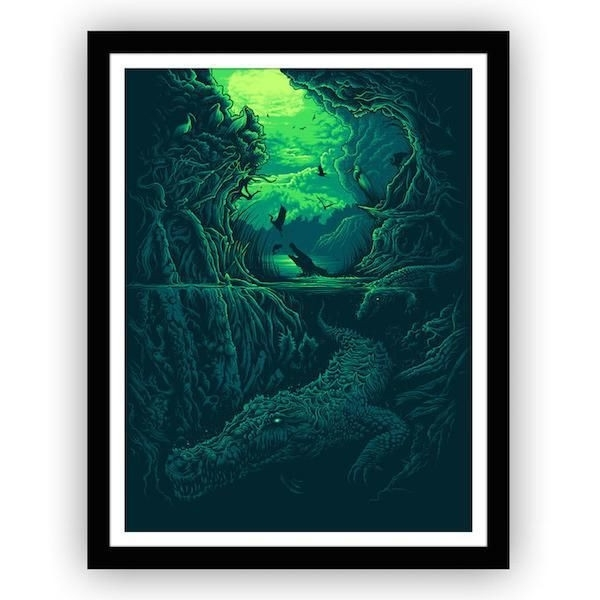 Widely Used Art Prints To Hang On Your Wall Interesting Extraordinary 60 Design Pertaining To Art Prints To Hang On Your Wall (View 14 of 15)