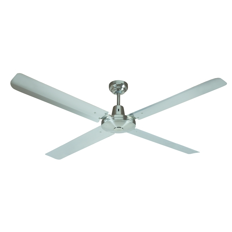 Widely Used Ceiling Fans Bunnings (View 4 of 15)