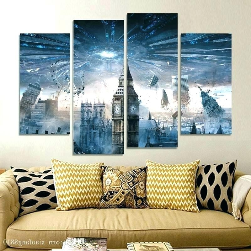 Widely Used Cheap Big Wall Art Big Wall Art Big Cheap Oversized Canvas Wall Art Throughout Cheap Oversized Wall Art (View 15 of 15)
