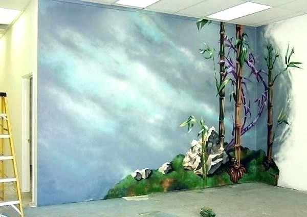 Widely Used Comfortable Wall Painting Artwork Wall Art Ideas And Do It Yourself In Do It Yourself 3D Wall Art (View 15 of 15)