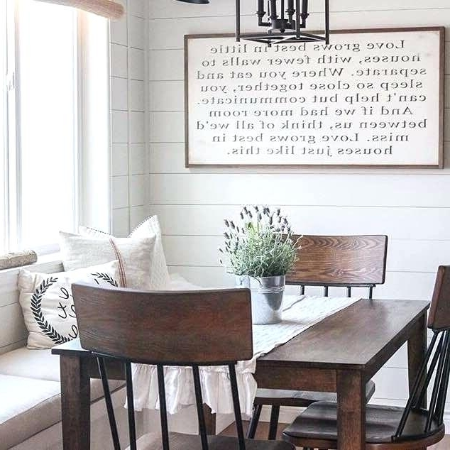 Widely Used Dining Room Wall Decor Dining Room Canvas Wall Art Piece Canvas Art Throughout Modern Wall Art For Dining Room (View 6 of 15)