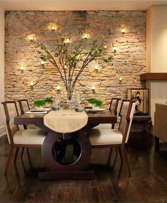 Widely Used Dining Wall Art Intended For Dining Room Wall Art Ideas Large For Inside Living Remodel With (View 11 of 15)