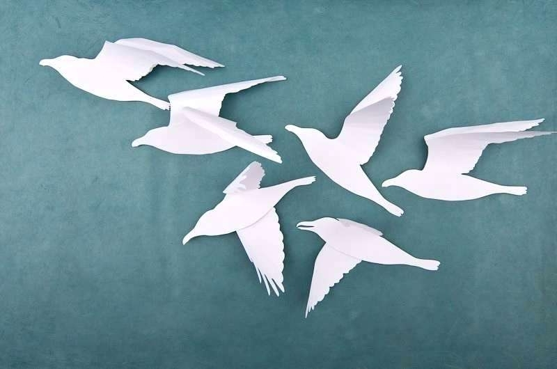 Widely Used Flock Of Birds Metal Wall Art Flock Of Birds Metal Wall Art Awesome For Flock Of Birds Metal Wall Art (View 13 of 15)