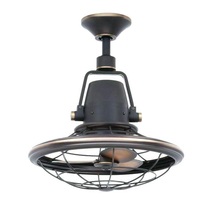 Widely Used Industrial Outdoor Ceiling Fans With Light In Industrial Ceiling Fans Vintage Ceiling Fans Vintage Ceiling Fans (View 4 of 15)