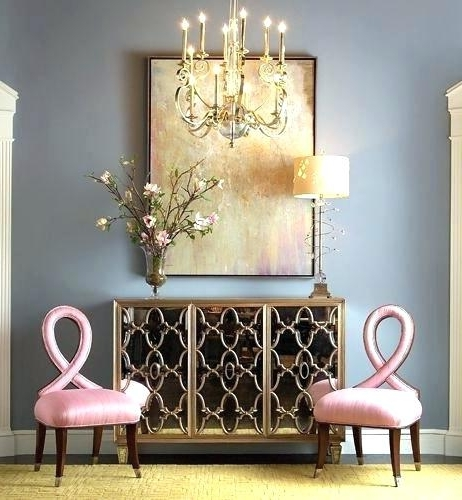 Widely Used John Richard Collection Wall Art John Wall Art John Everything John In John Richard Wall Art (View 8 of 15)