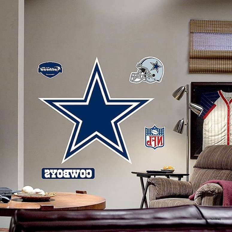 Widely Used Kohls Wall Decals For Luxury Kohls Wall Art Decals » Pablourtasun (View 13 of 15)