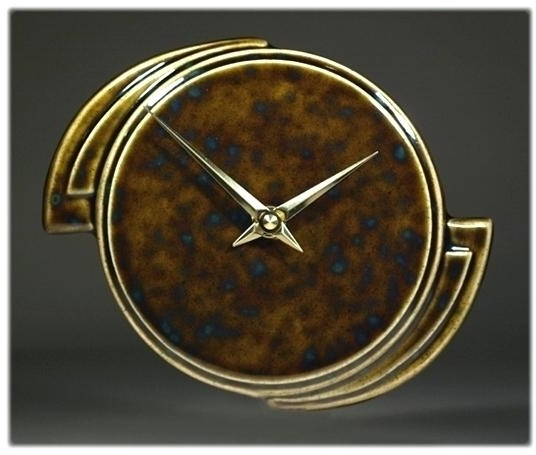Widely Used Large Art Deco Wall Clocks Kids Room Curtains – Dannyjbixby With Large Art Deco Wall Clocks (View 14 of 15)