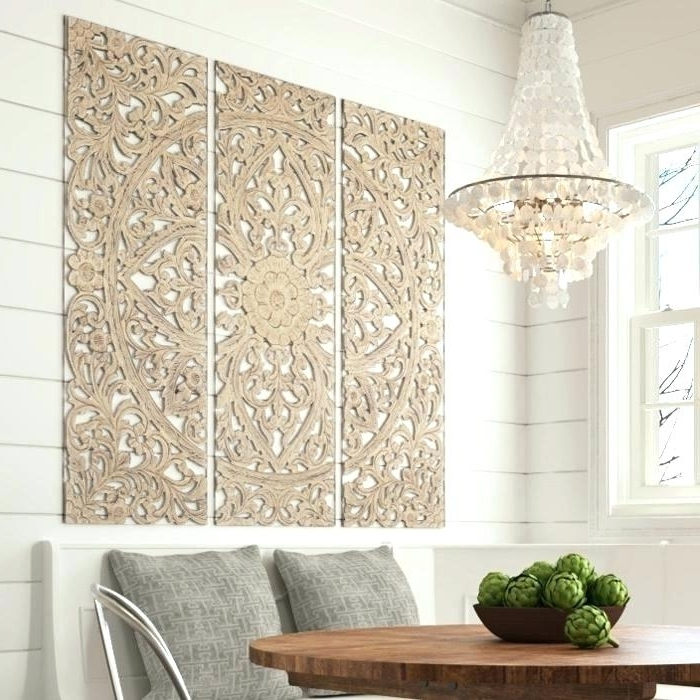 Widely Used Large Horizontal Wall Art Inside Tall Wall Art Large Horizontal Wall Art Wood Wall Art Large (View 11 of 15)