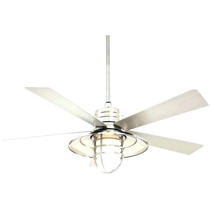 Widely Used Oversized Outdoor Ceiling Fans Inside Modern Outdoor Ceiling Fans Modern Outdoor Fan Ceiling Fan Oversized (View 15 of 15)