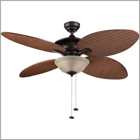 Widely Used Portable Outdoor Ceiling Fans » Luxury 52 Honeywell Sunset Key Throughout Outdoor Ceiling Fans At Walmart (View 14 of 15)