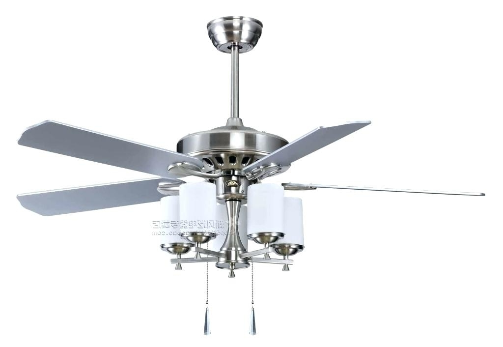 Widely Used Wayfair Ceiling Fans With Lights Ceiling Fans Ceiling Fan Low In Wayfair Outdoor Ceiling Fans With Lights (View 4 of 15)