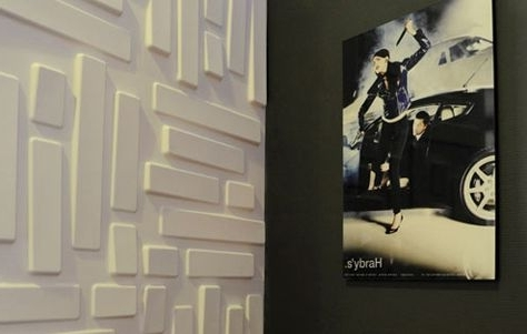 Widely Used Wetherill Park 3D Wall Art Regarding Google Image Result For Http://3Rings (View 13 of 15)