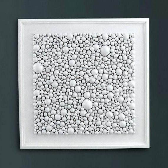 Widely Used White Wooden Wall Art With Regard To White Wooden Wall Decor Like This Item Whitewashed Wood Wall Decor (View 4 of 15)
