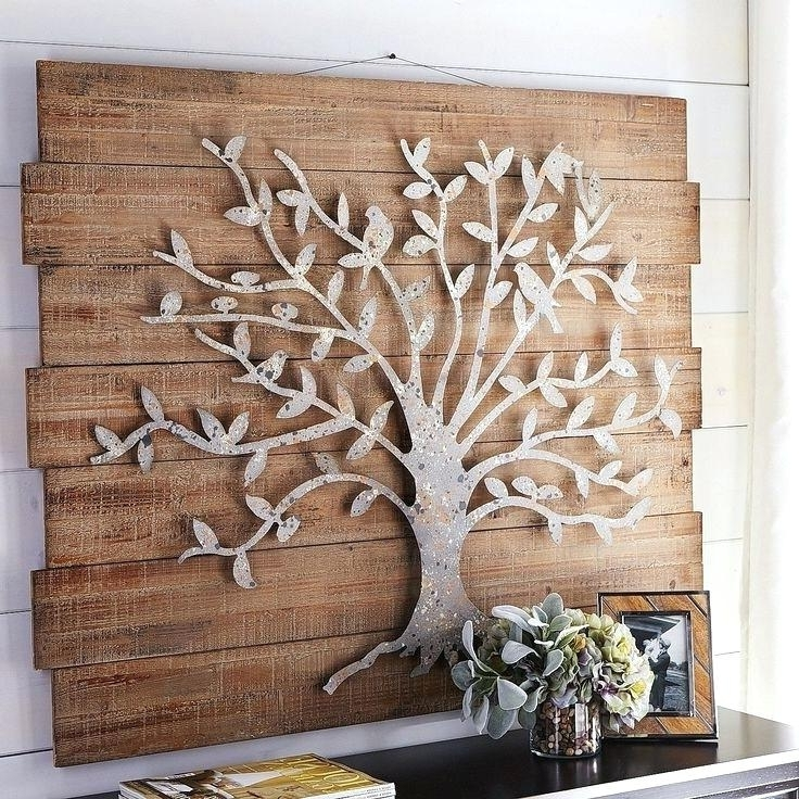 Wire Wall Art Decors View In Gallery Wire Art 3 Wire Wall Art Home Inside Well Liked Wire Wall Art Decors (View 13 of 15)