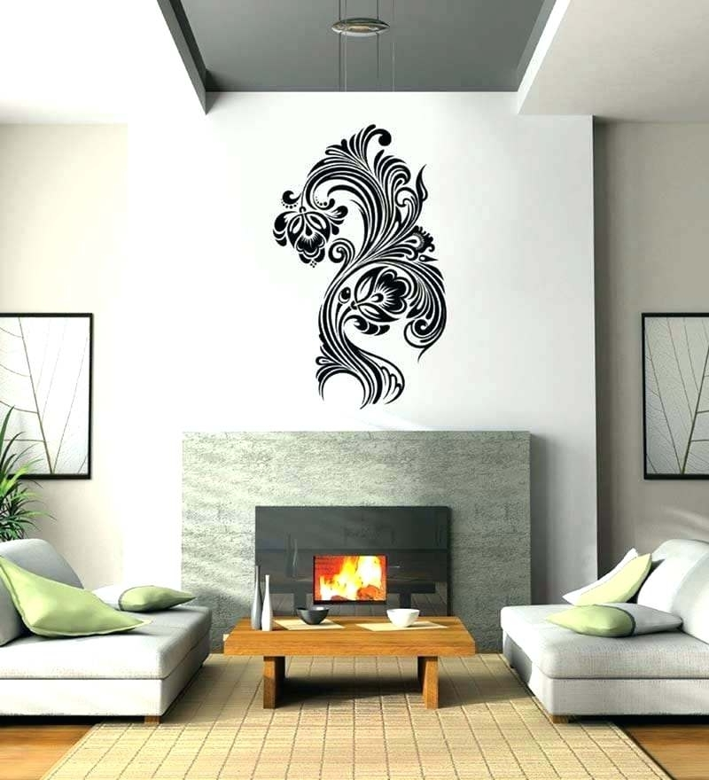 Wolf Wall Art – Fashionnorm (View 15 of 15)