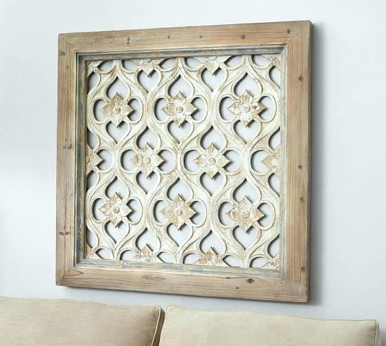 Wood Panel Wall Art For Fashionable Panel Wall Art Decor Wall Decor Panel Wall Art Panels Wood Wall Art (View 5 of 15)