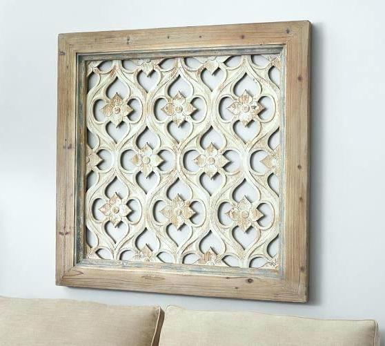 Wood Panel Wall Art For Fashionable Panel Wall Art Decor Wall Decor Panel Wall Art Panels Wood Wall Art (View 5 of 15)