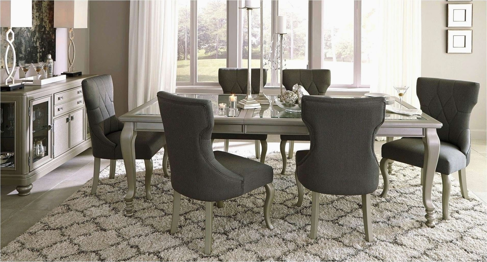 10 Seater Dining Table And Chairs Inspirational 24 Best Dining Room Regarding Well Known 10 Seater Dining Tables And Chairs (View 10 of 25)