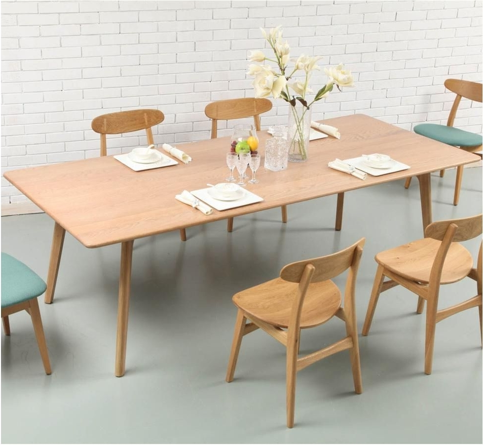 10 Seater Dining Tables And Chairs Inside Most Recently Released Nice Nice 10 Seater Dining Table Furniture – 10 Seater Dining Table (View 25 of 25)