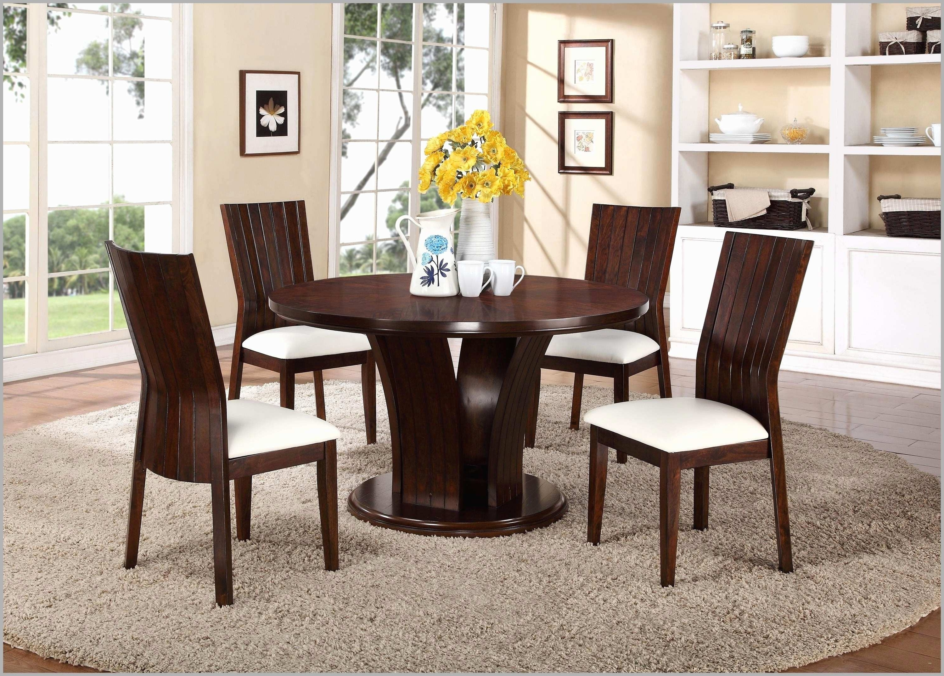 10 Seater Dining Tables And Chairs Regarding Well Known Top 24 Beautiful 10 Seater Dining Table And Chairs – Welovedandelion (View 4 of 25)