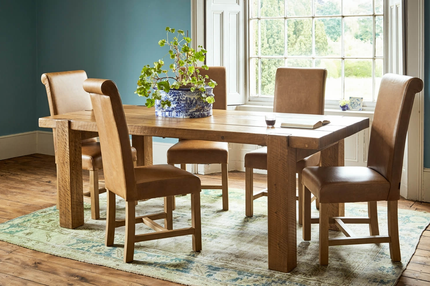10 Seater Dining Tables (Gallery 1 of 25)
