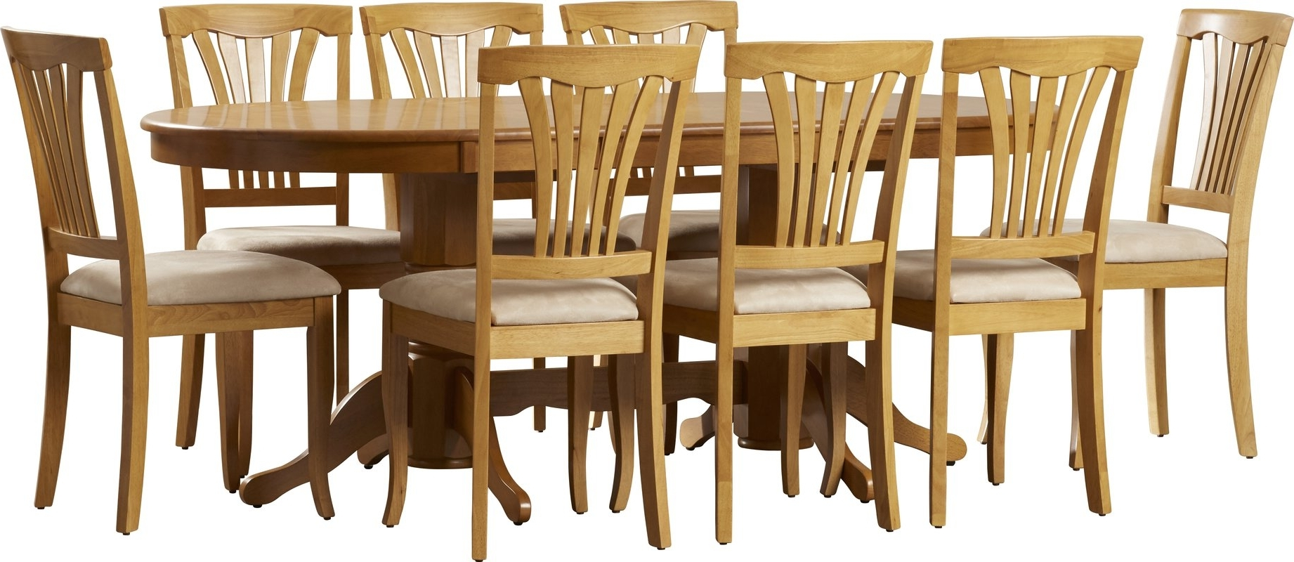 [%100+ [ 9 Piece Dining Room Sets ] | 100 9 Pc Dining Room Sets Lark Inside Best And Newest Caira 7 Piece Rectangular Dining Sets With Diamond Back Side Chairs|Caira 7 Piece Rectangular Dining Sets With Diamond Back Side Chairs Pertaining To Most Popular 100+ [ 9 Piece Dining Room Sets ] | 100 9 Pc Dining Room Sets Lark|Famous Caira 7 Piece Rectangular Dining Sets With Diamond Back Side Chairs Regarding 100+ [ 9 Piece Dining Room Sets ] | 100 9 Pc Dining Room Sets Lark|2018 100+ [ 9 Piece Dining Room Sets ] | 100 9 Pc Dining Room Sets Lark Intended For Caira 7 Piece Rectangular Dining Sets With Diamond Back Side Chairs%] (View 22 of 25)