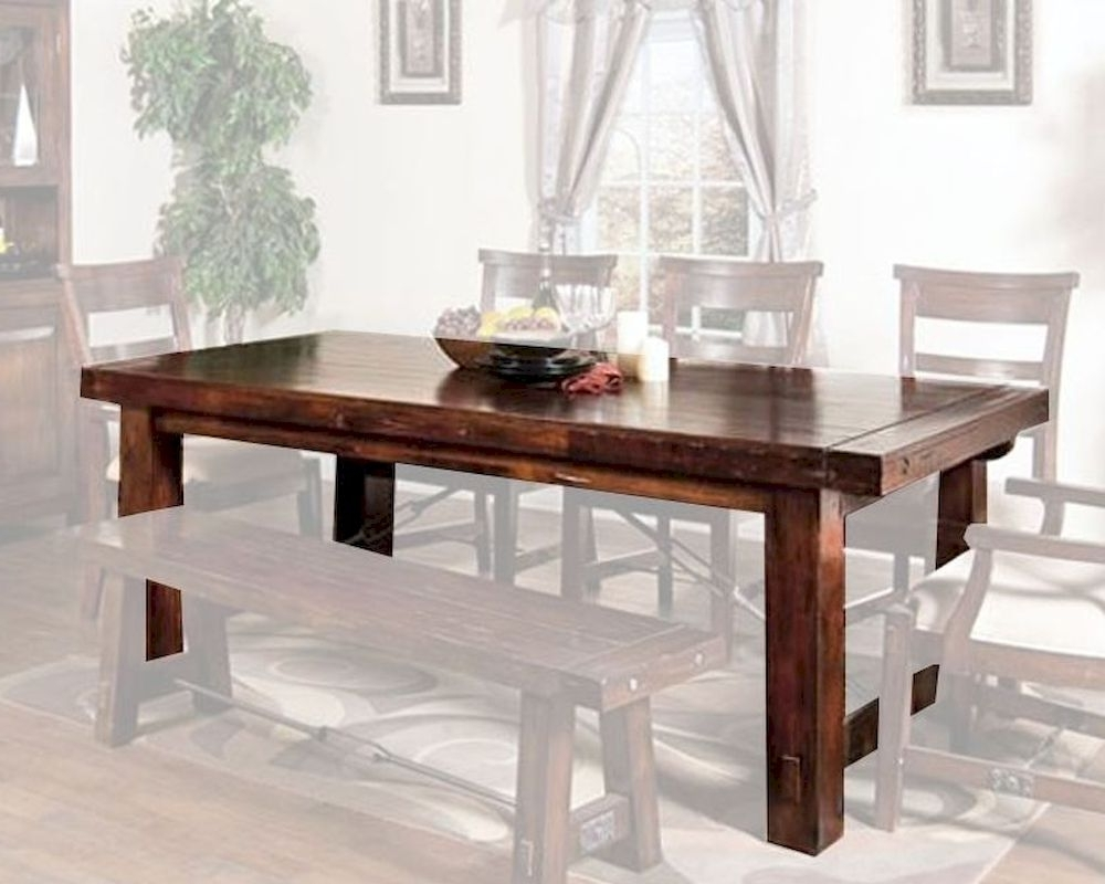 [%100+ [ Extension Dining Room Tables ] | Designs Vineyard Extension For Famous Chapleau Ii 7 Piece Extension Dining Tables With Side Chairs|Chapleau Ii 7 Piece Extension Dining Tables With Side Chairs In Well Known 100+ [ Extension Dining Room Tables ] | Designs Vineyard Extension|Popular Chapleau Ii 7 Piece Extension Dining Tables With Side Chairs With 100+ [ Extension Dining Room Tables ] | Designs Vineyard Extension|Well Known 100+ [ Extension Dining Room Tables ] | Designs Vineyard Extension Throughout Chapleau Ii 7 Piece Extension Dining Tables With Side Chairs%] (View 1 of 25)