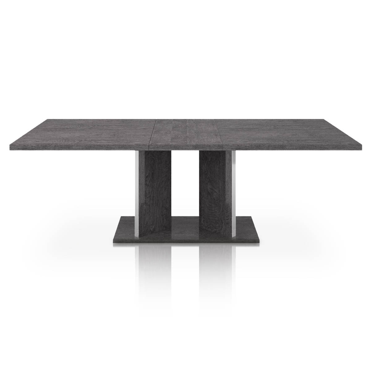 [%100+ [ Extension Dining Room Tables ] | Designs Vineyard Extension Intended For Recent Chapleau Ii 7 Piece Extension Dining Table Sets|Chapleau Ii 7 Piece Extension Dining Table Sets Within Most Current 100+ [ Extension Dining Room Tables ] | Designs Vineyard Extension|2017 Chapleau Ii 7 Piece Extension Dining Table Sets Inside 100+ [ Extension Dining Room Tables ] | Designs Vineyard Extension|Popular 100+ [ Extension Dining Room Tables ] | Designs Vineyard Extension Within Chapleau Ii 7 Piece Extension Dining Table Sets%] (View 22 of 25)