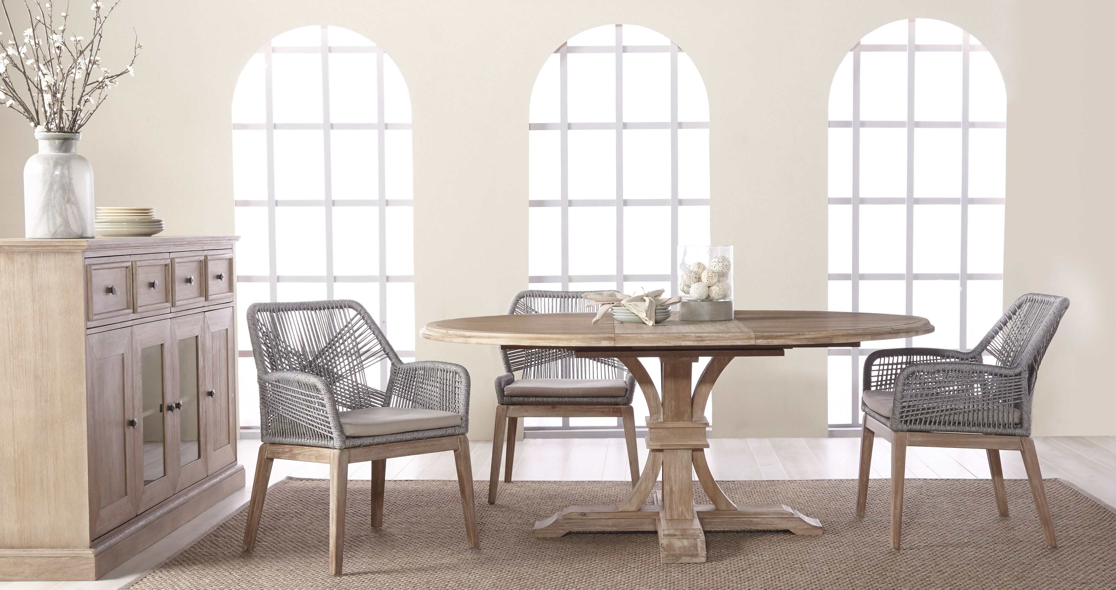 [%100+ [ Extension Dining Room Tables ] | Designs Vineyard Extension With Regard To Preferred Chapleau Extension Dining Tables|Chapleau Extension Dining Tables In Preferred 100+ [ Extension Dining Room Tables ] | Designs Vineyard Extension|2017 Chapleau Extension Dining Tables Throughout 100+ [ Extension Dining Room Tables ] | Designs Vineyard Extension|Preferred 100+ [ Extension Dining Room Tables ] | Designs Vineyard Extension Inside Chapleau Extension Dining Tables%] (View 18 of 25)