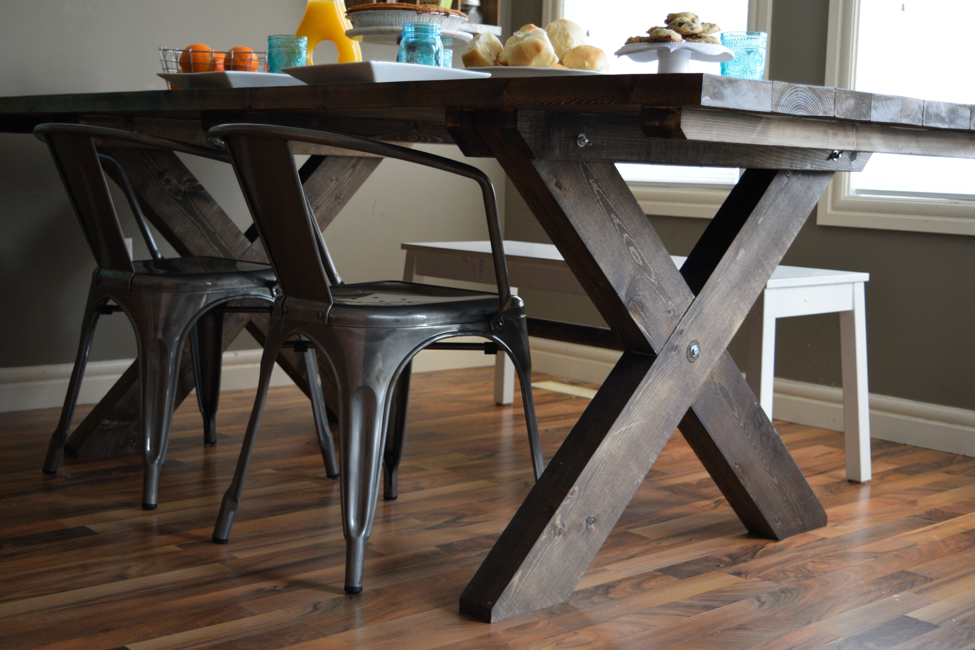 Featured Photo of Edmonton Dining Tables