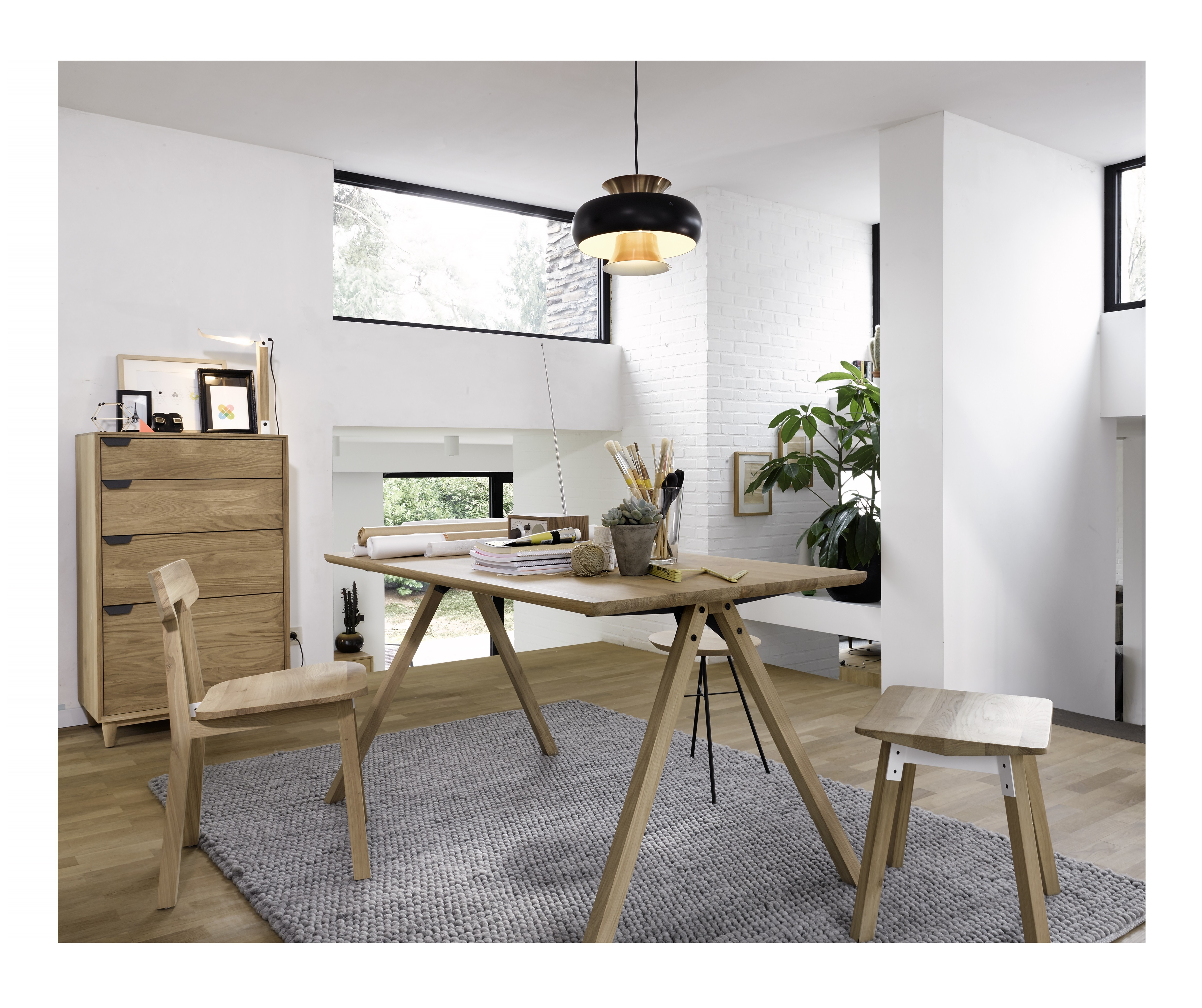 180Cm Dining Tables Within Well Known 180Cm Dining Table – Dining Tables Ideas (View 5 of 25)
