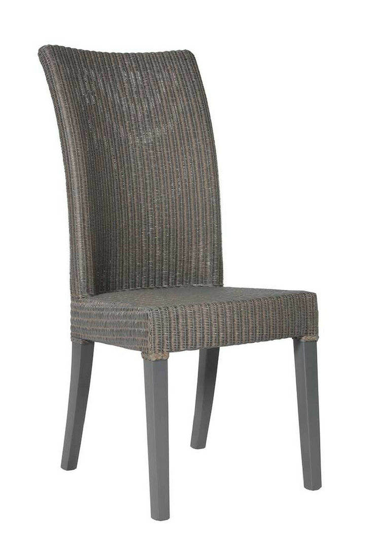 Featured Photo of Stylish Dining Chairs