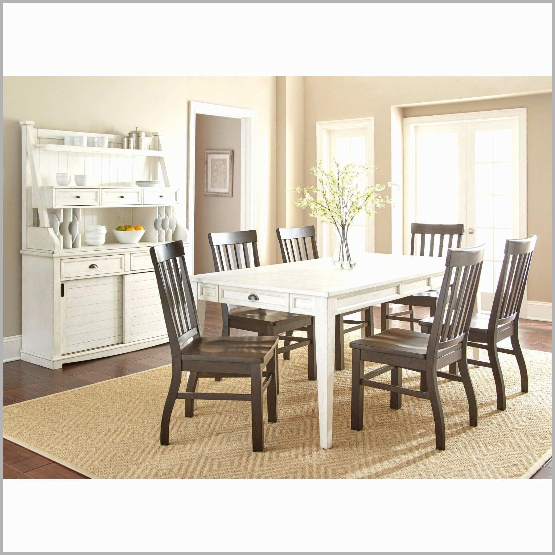 2017 Contemporary Dining Sets For Contemporary Dining Sets White New Cheap Live Edge Dining Table (Gallery 22 of 25)