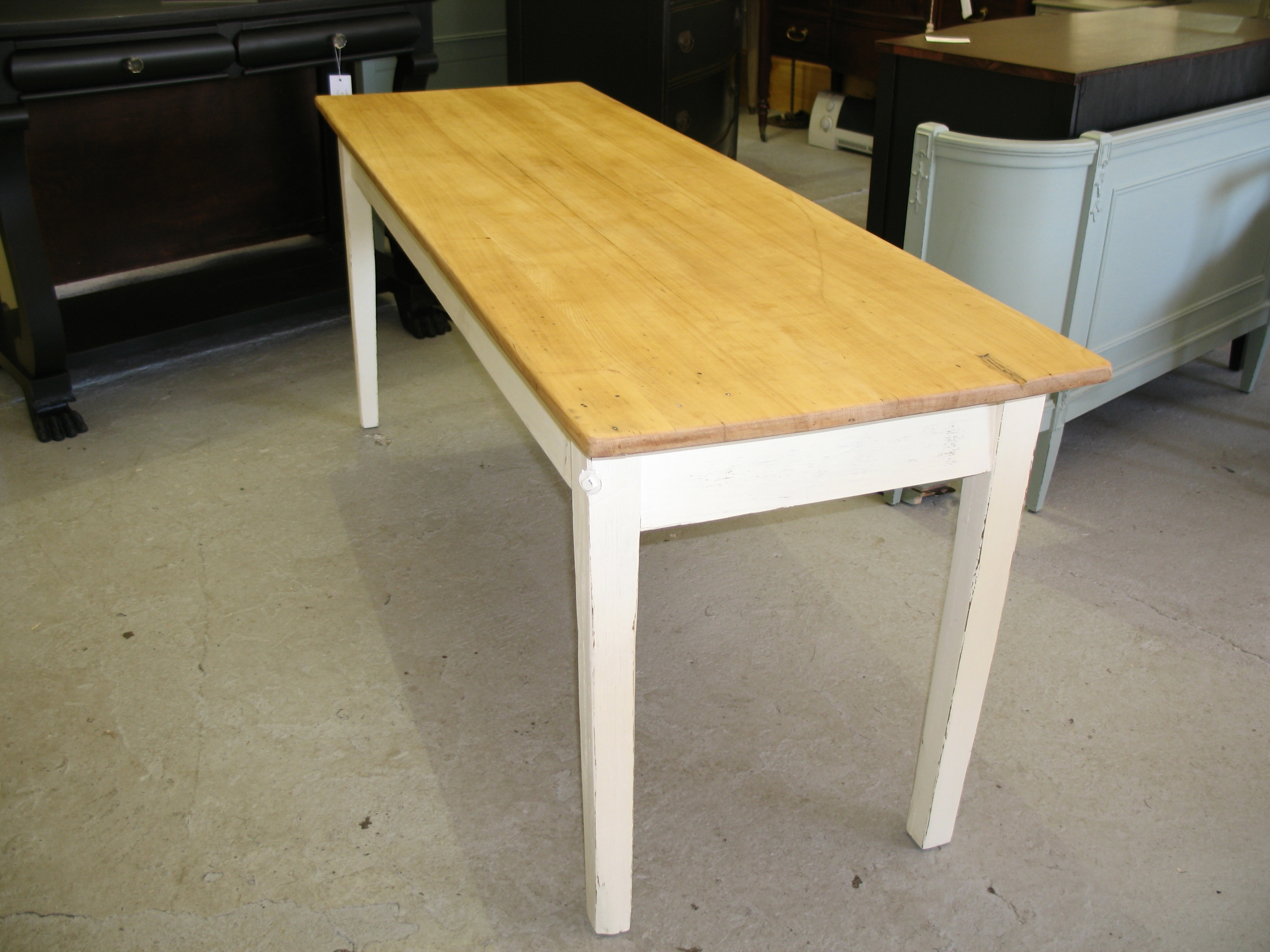 2017 Furniture: Long Narrow Dining Tables Of Including Cute What Islong intended for Thin Long Dining Tables