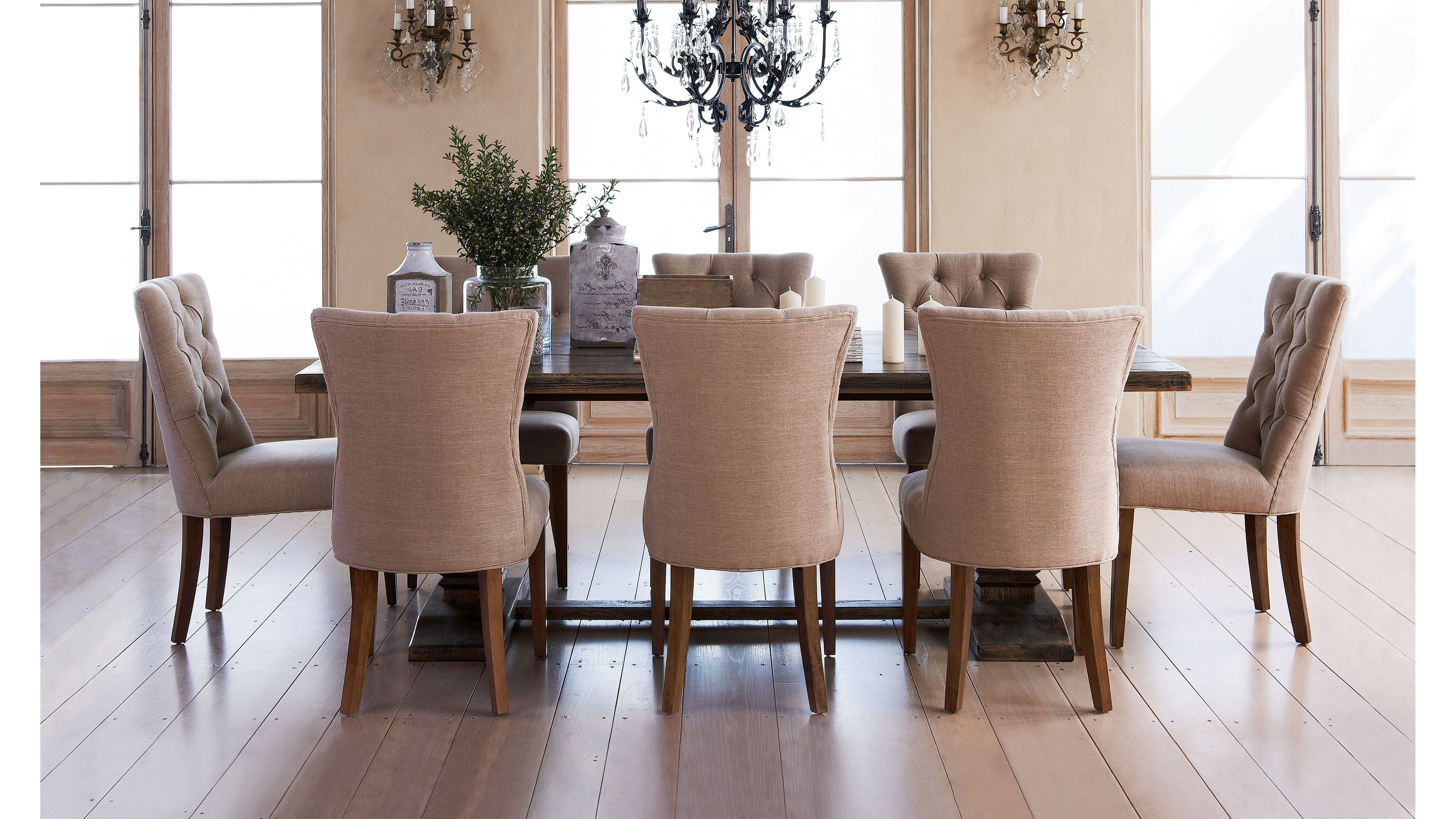 2017 Harvey Dining Tables With Regard To Nebraska 9 Piece Dining Setting  Harvey Norman. I Want This So Bad (Gallery 7 of 25)